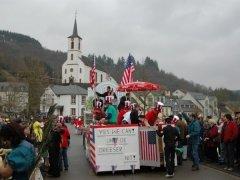Karnevalsverein_03.jpg