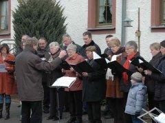 02_Kirchenchor_Pfarrhaus_web.JPG