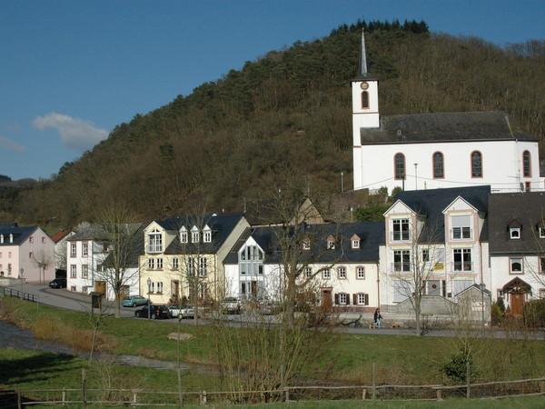 02_Pfarrkirche.JPG