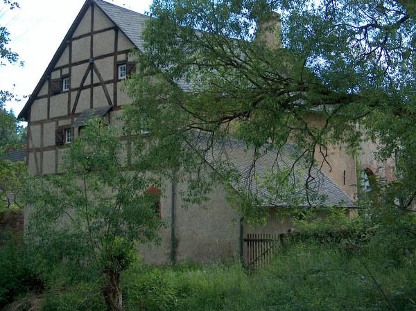 04_Hepgesburg.JPG