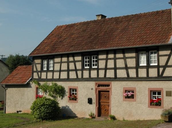 05_Hettnahaus.JPG